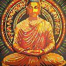 buddha - 2009 by karmym