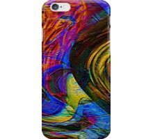 """"""" The art washes our soul of the dust of the everyday life """"  iPhone Case/Skin"""
