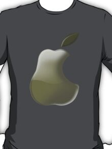Pear: I wanna be a Logo 2!!!! T-Shirt