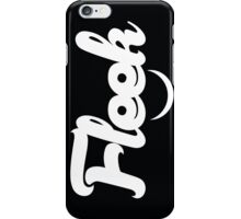 Fleek iPhone Case/Skin