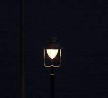 night light by lukasdf