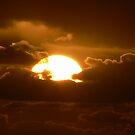 Goodnight Sunshine by Karina  Cooper