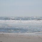 Atlantic Beach by Jwood