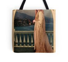 L'Imperatrice Tote Bag