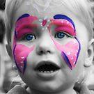 little butterfly by wendywoo1972