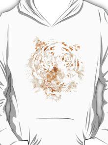 Tigre T-Shirt