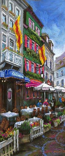 Germany Baden-Baden 06 by Yuriy Shevchuk