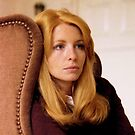 JANE ASHER ACTRESS by chick