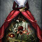Catrin Welz-Stein 2012 by Catrin Welz-Stein