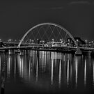 Clyde Arc by Empato Photography