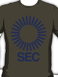 SEC T-Shirt