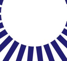 SEC Sticker