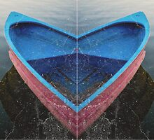 love boat by pollakpo