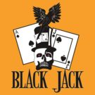 BLACK JACK by red addiction
