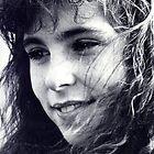 My Tanya by Margaret Harris