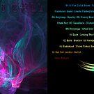Elektro Chill by DJneen