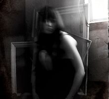 fairy tales 3: broken  by Shannon Holm