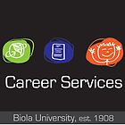 Career Services Facebook Image by mmatthes