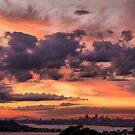 Clouds XXIII by andreisky