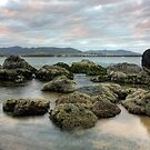 Coffs Harbour by Christopher Meder