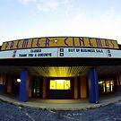 Theatre by AuroraImages