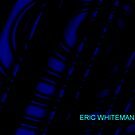 (ZEN II) ERIC WHITEMAN ART  ERIC WHITEMAN ART   by eric  whiteman