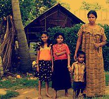 family v.2 by eliamazor