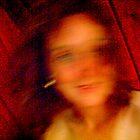 Shadow dancer by jimofozz