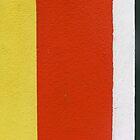 Burano VIII by villrot