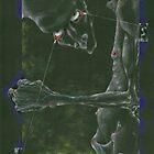 Crypt (2004) by Vajdon Sohaili
