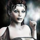 Mistress by Lyndseyh
