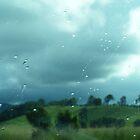 Landscape by JessBabbyy