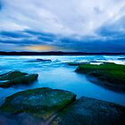 Shelly Beach2 by ╰⊰✿Sue✿⊱╮ Nueckel