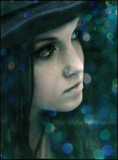 Untitled by Savina