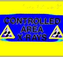 X-Rays by munggo2