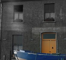 Mullaghmore Lifestyle by Noel  Dykes