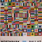 Northpark Dallas by krissa