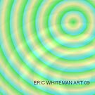 (ZEN V) ERIC WHITEMAN  by ericwhiteman