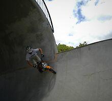 Elanora Skatepark by Jordan  Compte