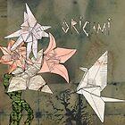 Origami by Till-absurde