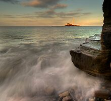 PEBBLES by STEVE  BOOTE