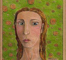 Rene' by paturner