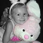 Pink Easter by Cydell