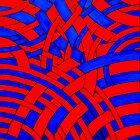 Lines by Martulia
