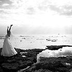 Im free as a bird!! by Daniel Sheehan