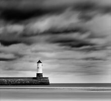 Breathtaking Berwick. by GlennC