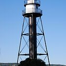 Light House For Sale by Shelby  Stalnaker Bortone
