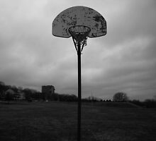 Hoop by dwknight912