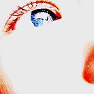 Blue Aspirations by punklins