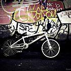 Bike Check by JackWilby